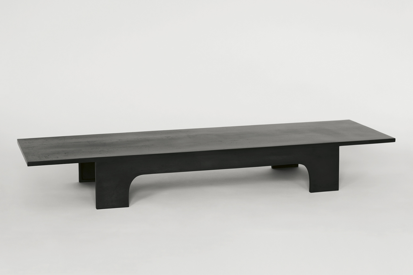 Table basse Geko