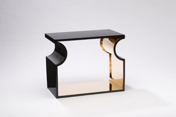 Table Frame Basse