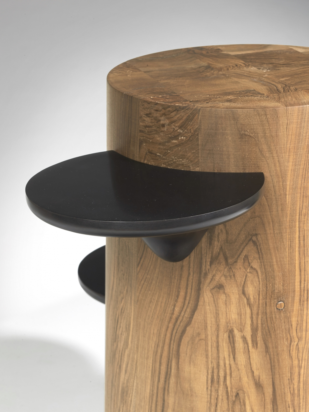 Table d'appoint Polypore