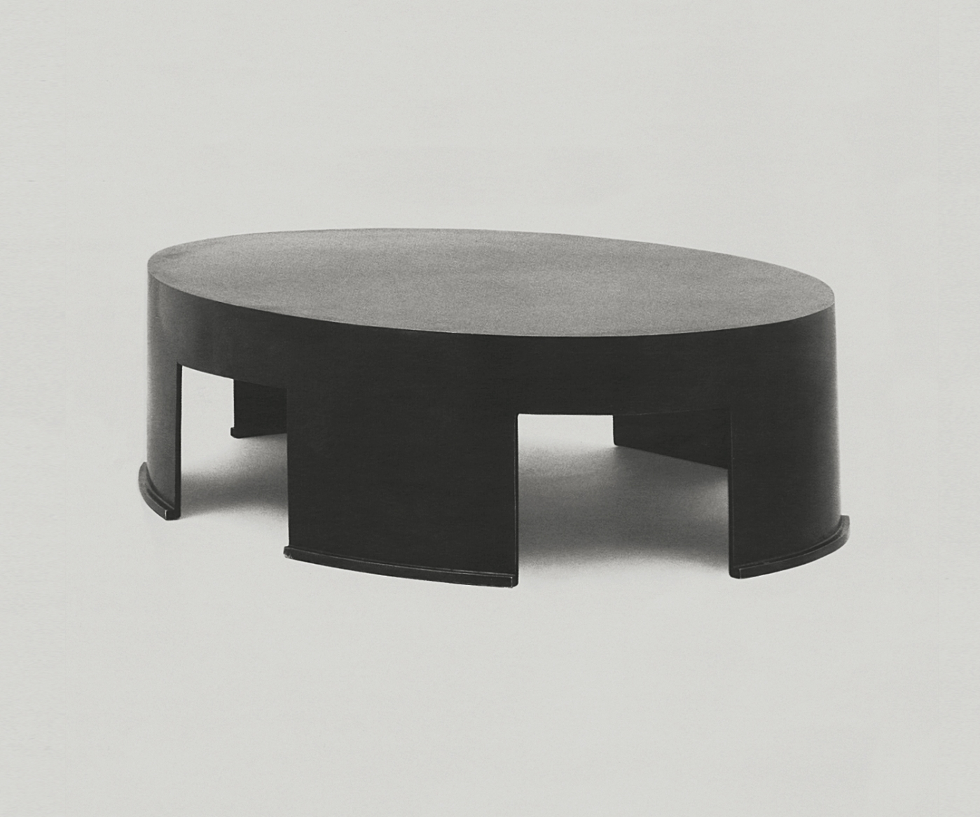 Table basse Ove