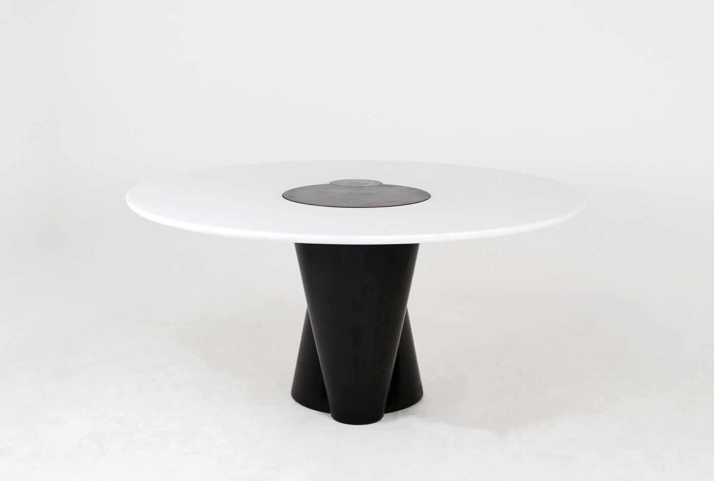 Table Twincone