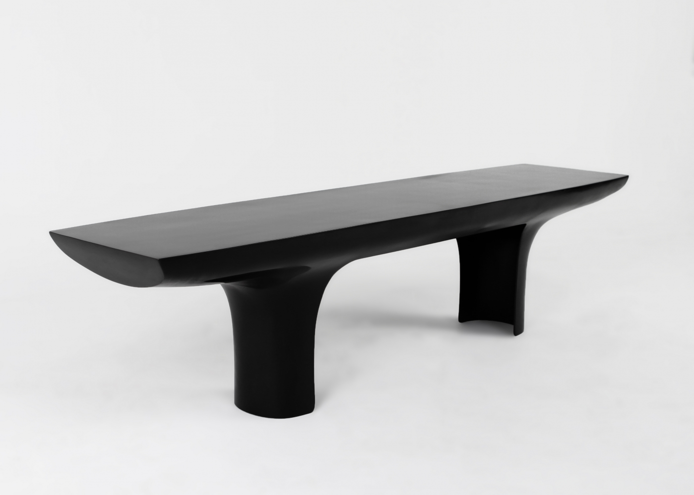 Table basse Inca