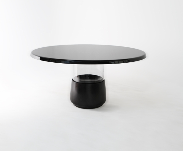 Table NY